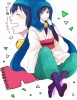 [Wallpaper + Screenshot ] Doraemon 135e80159120266
