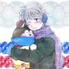 [Wallpaper + Screenshot ] Doraemon E4403a160854672