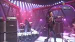 NHK Music Japan Overseas - Février 2011 A05a4d166606656