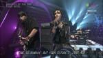 NHK Music Japan Overseas - Février 2011 A21d24166604815