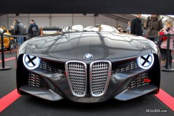 [PHOTOS] Festival Automobile International de Paris 2012 D99c47172246374