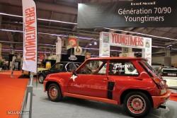 Retromobile 2012 03cb10172871766