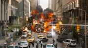 [Topico Oficial]  Os Vingadores - The Movie  - Página 31 569358173600953