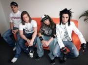 11.04.2006 Prague - backstage 40162c176578668