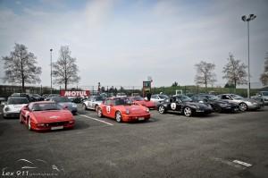 Rallye de Paris 2012 0b611d181515925