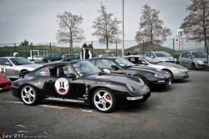 Rallye de Paris 2012 908683181515994