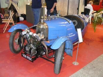 Avignon motor festival 2012(legends cars drift + dragster) 9af1d2181641121