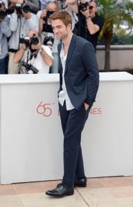 Cannes 2012 7e42d5192079165