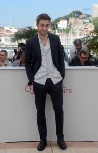 Cannes 2012 9451f8192078753