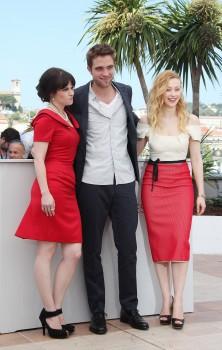 Cannes 2012 7edf95192086203