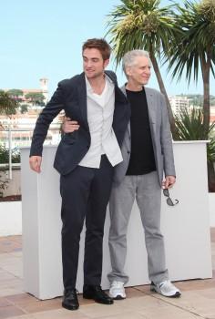Cannes 2012 B71bd1192086854