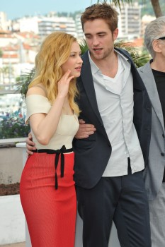 Cannes 2012 5a11f9192099200