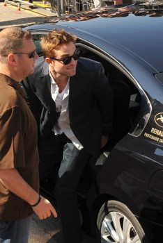 Cannes 2012 C4065a192092052