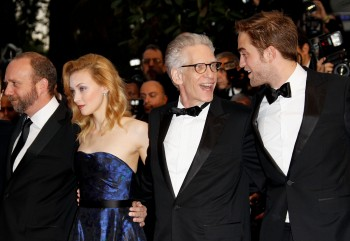 Cannes 2012 9f5088192141906