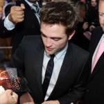 Robert Pattinson à l'avant première de Cosmopolis - Berlin - 31.05.2012 ( Photos HQ 01) A6c4e6193288455