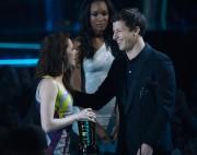 MTV Movie Awards 2012 A622db193925185