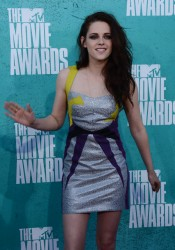 MTV Movie Awards 2012 B6eb9b194018018