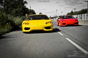 [Séance Photos] Duo de Challenge Stradale - Page 2 7c39a4201399566