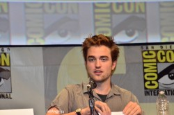 Comic Con 2012 - Página 2 23741a201892974