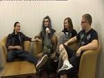 Muz-TV interview (3.6.2011) A95af0138859613