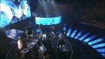 MTV: VMAJ 2011: Live performance (25.6.2011) 83e620138863011