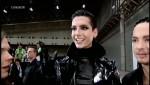 27.06.2011 RTL: Punk 12: MTV VMAJ  E9c360138864597