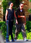 [Vie privée] 16.07.2011 Los Angeles - Bill & Tom Kaulitz 2f173e141089729