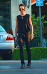 [Vie privée] 16.07.2011 Los Angeles - Bill & Tom Kaulitz 94315c141092971