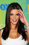 Teen Choice Awards 2011 3fab78143993467