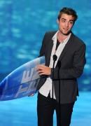 Teen Choice Awards 2011 21d0ed144007327