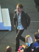 Teen Choice Awards 2011 99db0f144046691
