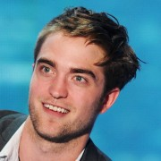 Teen Choice Awards 2011 Cfd819144049894