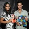 Teen Choice Awards 2011 Beb023144115760