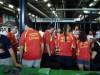 World Expo de Montreux (Salon de la Figurine et ETC 2011) 3746b7146172704