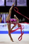 Daria Dmitrieva - Page 5 32e41b147576139