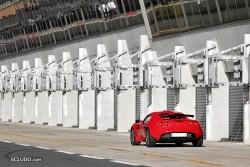 [PHOTOS] Sortie circuit Le Mans Bugatti (16/10/11) C52838155163368