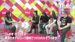 NHK Music Japan Overseas - Février 2011 279655166550925