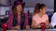 Jurado >> 'American Idol Season XV' (Enero) - Página 4 747b62170790981