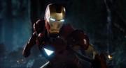 [Topico Oficial]  Os Vingadores - The Movie  - Página 31 51f9e4173600988