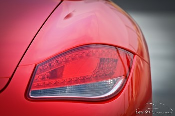 [Séance Photos] Boxster S phase II rouge indien Dad025174409382