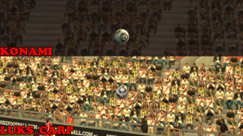 [PES 11 y 12] Stadiums by Luks_carp - Página 2 C6ca94175212575