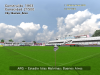 Stadiums By Dk!. [Act.09-04-12] 3a5cc4177308856
