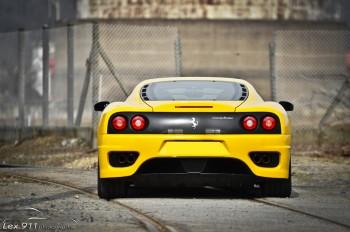 [Séance Photos] Ferrari Challenge Stradale 8f8d97179078747