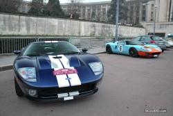 Rallye de Paris 2012 1aaf36180933541