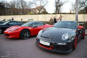 Rallye de Paris 2012 461aed181515009