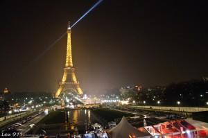 Rallye de Paris 2012 54edeb181515653