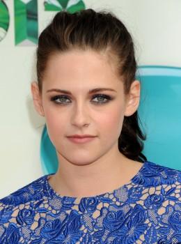 Kids' Choice Awards 2012 71ecd6182609563