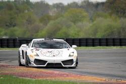 [PHOTOS] Coupes de Pâques 2012 - Circuit de Nogaro Bfdadf184958151