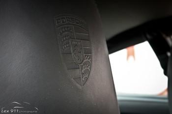 [Séance photos] 997 Turbo pack carbone 1dd9cb187305328