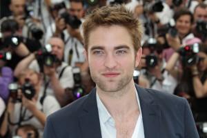 Cannes 2012 3e73bb192079057